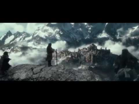 erik magnusson video essay the middle earth saga cinematography  erik magnusson video essay the middle earth saga cinematography of a world