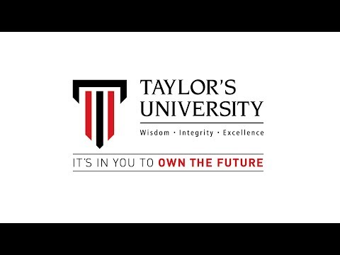 Taylor's University Malaysia