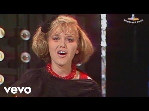 Inka - Spielverderber (Bong 04.04.1985) (VOD)