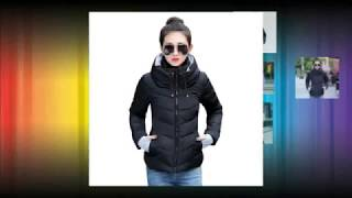 Cheapest Price for Women Jacket on Aliexpress