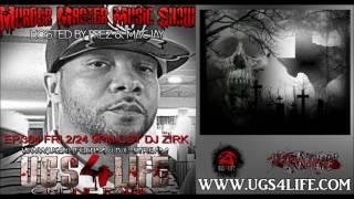DJ Zirk Says Devil Shyt Started in Texas