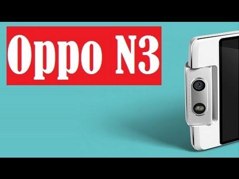 oppo-n3-harga-spesifikasi-review-unboxing-2015-2016