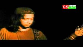 Aurthohin _ Shesh Gaan (Last Song) - Bangladeshi Band