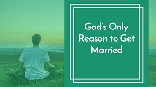Bible Verse About Marriage Between Man And Woman - 10 Bible Verses About Marriage