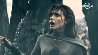 Las crónicas de Shannara - Estreno en Canal TNT