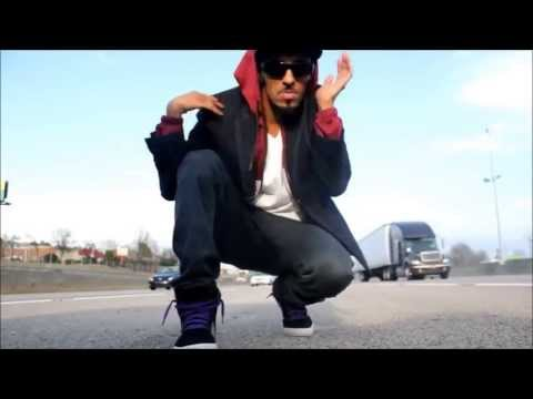 The BEsT slow motion dubstep dancing the world 2017  STREETBOYS