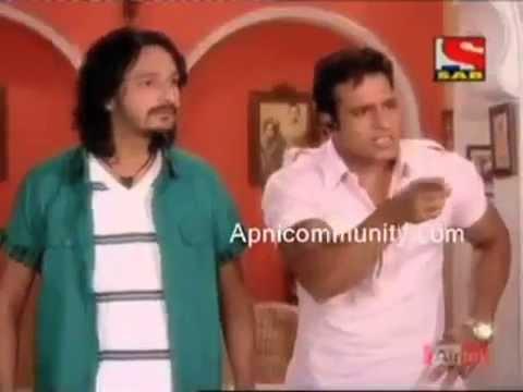 JUGNI CHALI JALANDHAR FOR SAB TV