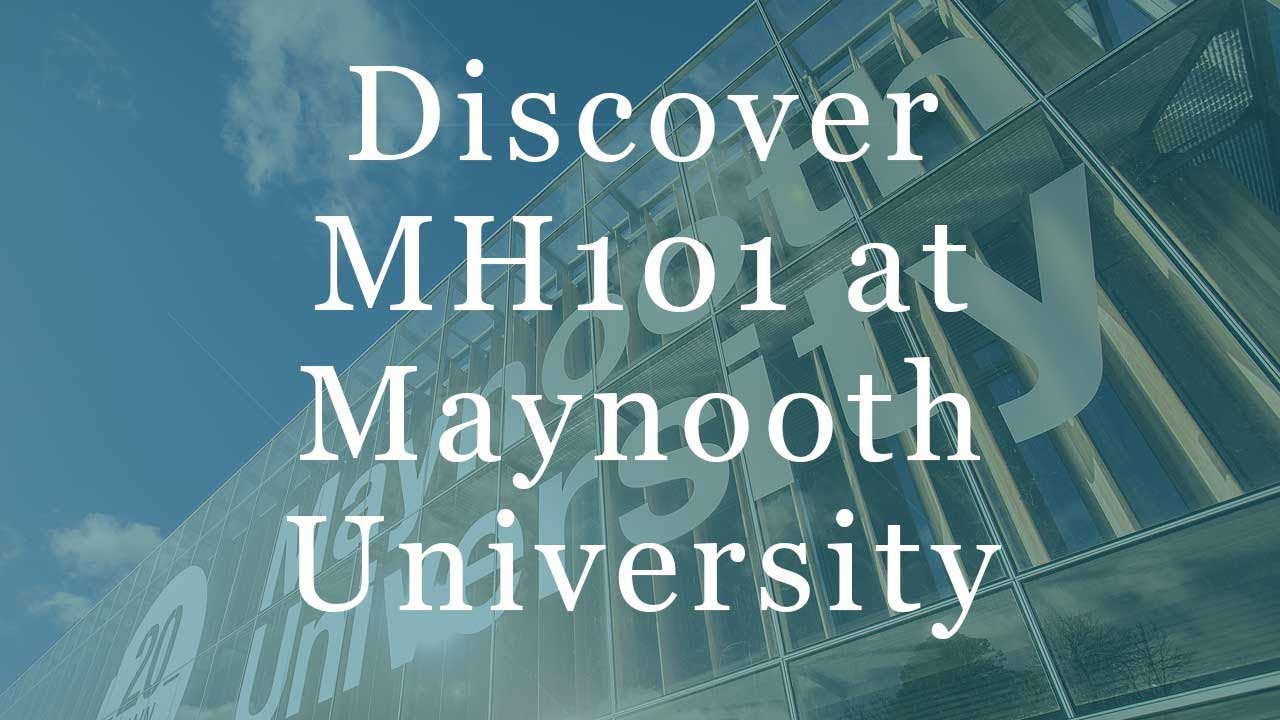 Doing Womens Film and Television History V | Maynooth