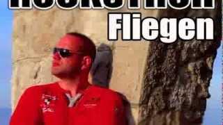 Rockstroh   Fliegen (Preview)