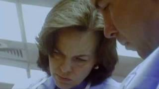 Dr. G: Medical Examiner: How Not to Die I