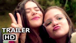 TUDO POR UM POPSTAR Trailer Brasileiro (2018) Comédia Filme