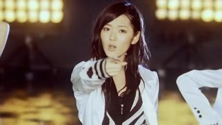 Video C-ute SHOCK but every time Airi sings a solo line it gets faster download MP3, 3GP, MP4, WEBM, AVI, FLV Agustus 2018
