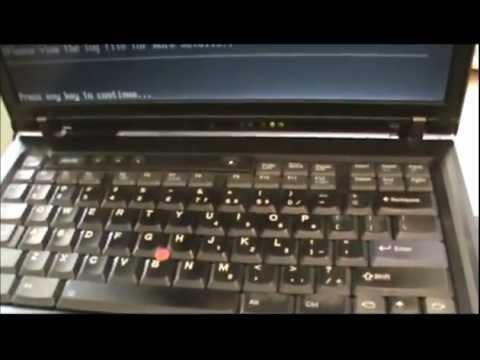 Replacement Keyboards Us English Laptop Keyboard For Thinkpad T60 T61 R60 R61 Z60 Z61 R400 R500 T400 T500 W500 W700 Series Yet Not Vulgar