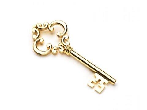 Ключи К играм Папины Дочки.Масяня ЕвроТур.Вес.Ферма 4 Поле чудес