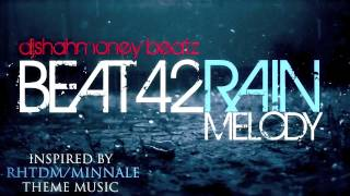 (Beat 42) [FREE] RHTDM Indian Flute melody Rain Theme Cover Instrumental music