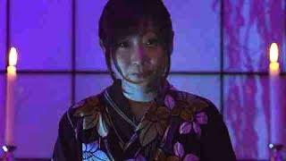 怪談師・山口綾子「ユミさんの話」/プリッツ夏の怖い話決定戦怪談動画05 thumbnail