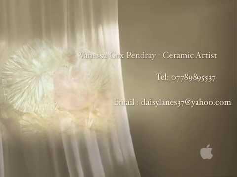 vanessa-cox-pendray---ceramic-artist