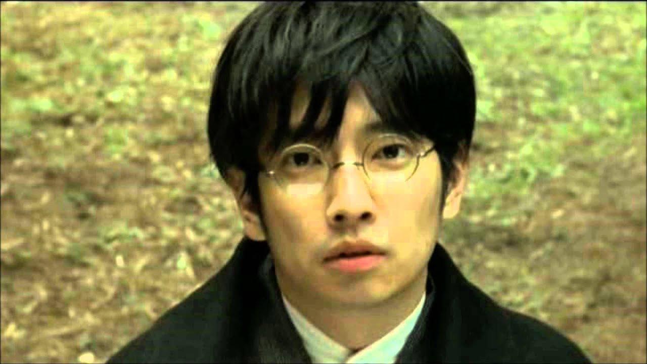 賢太郎 小林