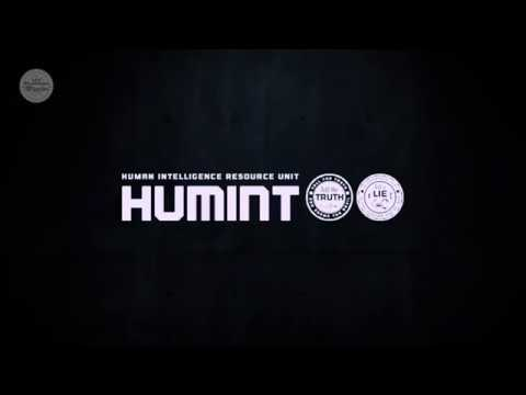 Humint Trailer