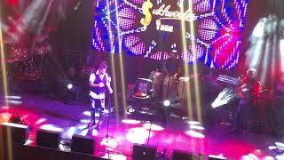 sukhwinder singh live show 2019 newjersey usa
