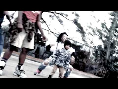 Jiggle It x Shamiek Moore Official Promo (Dance) Video