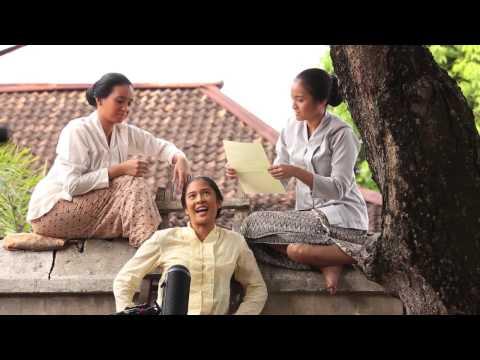 Kata Dian Sastro tentang Kartini