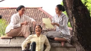 Download Video Kata Dian Sastro tentang Kartini MP3 3GP MP4