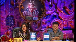All Vijay Tv Show Promo This Week 01-03-15 To 02-03-15 Vijay Tv Show Online