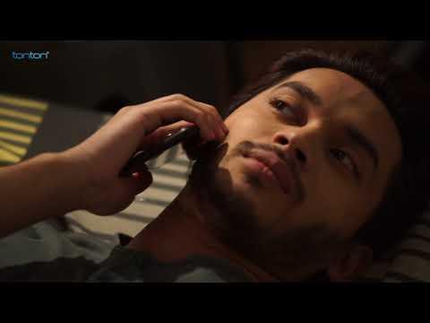 Akasia | Cinta Fatamorgana | Episode 12
