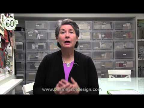 Value Dictating Invoices | Karen Shinn
