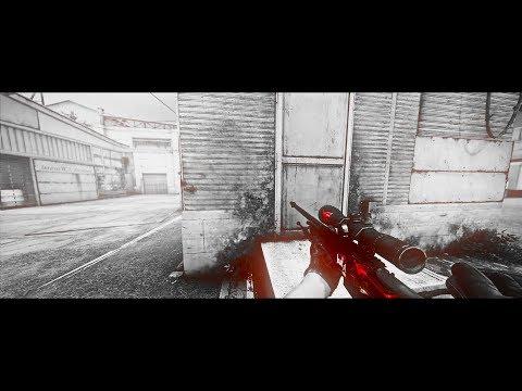 LALALA Y2k CSGO Frag Movie Edit