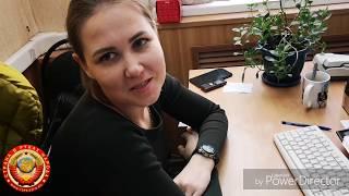 ВЕРТЕП РАЗБОЙНИКОВ.ФССП АСТРАХАНЬ
