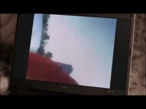 Отбросы 7 сезон : фото, видео, описание серий