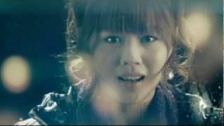モーニング娘。 『泣いちゃうかも』 (MV) 2009年2月18日(水) 発売。通算...