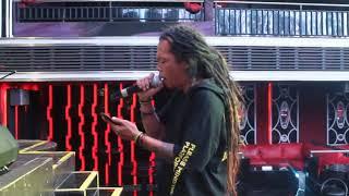 Video Monata Live Boshe Bali Cek Sound download MP3, 3GP, MP4, WEBM, AVI, FLV Maret 2018