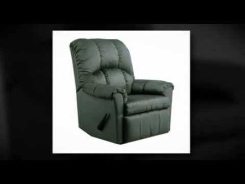 Franklin Recliners   USA Made Quality Recliners