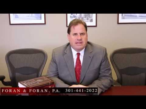 injured-in-an-auto-accident?-call-foran-&-foran,-p.a.-in-greenbelt-maryland