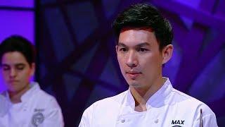 intro-อาหารจานหลักใน-concept-street-food-ของแมกซ์กับการทำอาหารไทยครั้งแรก