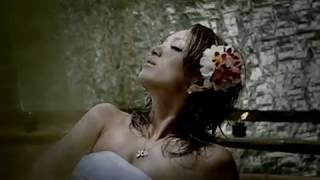 浜崎あゆみの曲が、フルで全曲聴き放題【AWA・3か月無料】 無料で体験す...