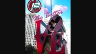 RL - No Better Love