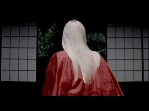 Music video BUCK-TICK - Kagerou