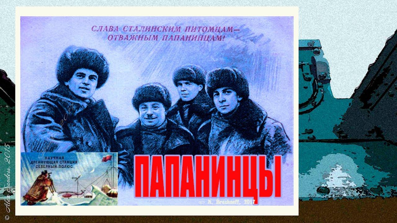 Кыргыз кино айгерим расул кызы братандар кино