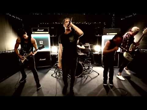 Cavalcade - Drag Me Down (One Direction Cover) Punk Goes Pop Cover