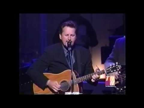 Diamond Rio  - One More Day (With You)