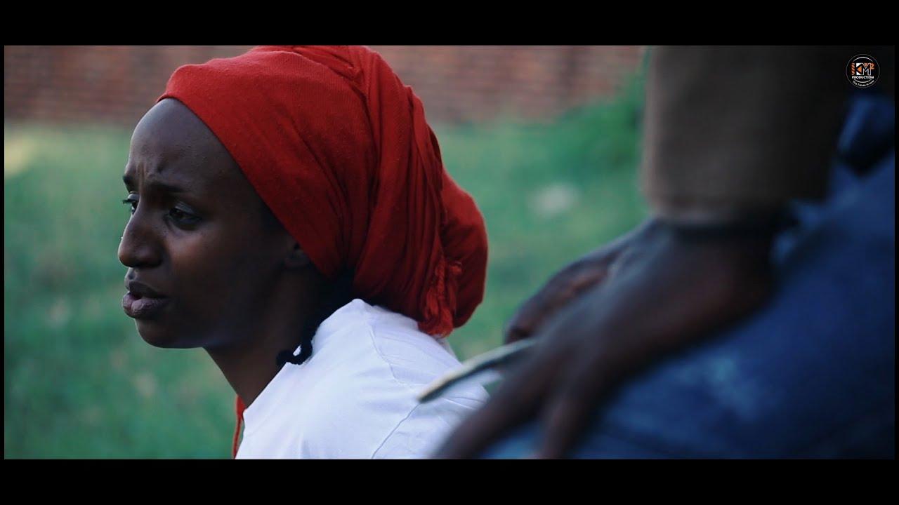 Download 6PM SERIES S1EP16: KARABAYE, LEILLA AHUYE N'UMWICANYI, UBU SE ARAHIKURA KOKO