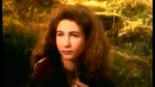ERA - AMENO VIDEO OFICIAL