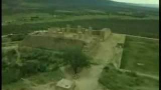 Culturas del Norte de México: III