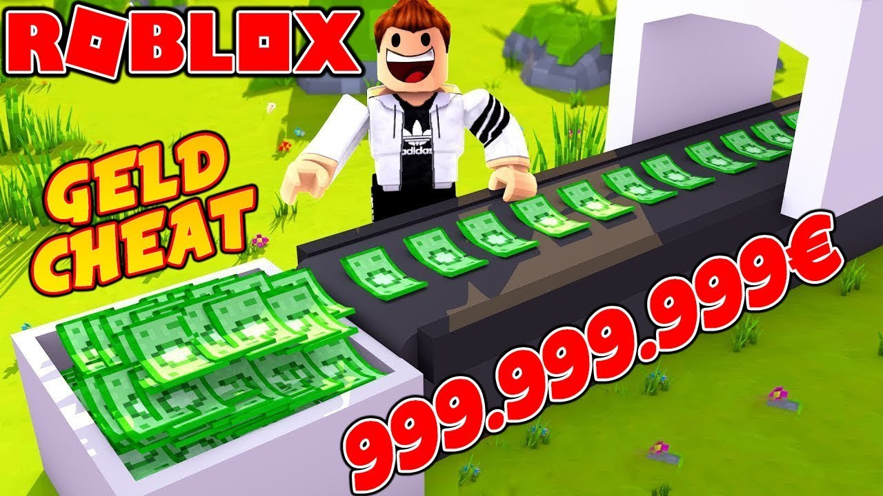 Roblox Cpat Cpat Youtube Channel Analytics And Report Powered By Noxinfluencer Mobile