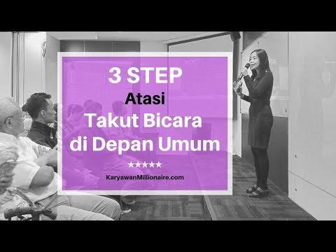 TIPS-JITU-ATASI-TAKUT-BICARA-DI-DEPAN-UMUM