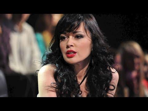 Анастасия Заворотнюк приняла тяжелое решение - актриса готовится к худшему